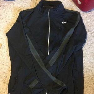 Nike Other - Nike Running Jacket